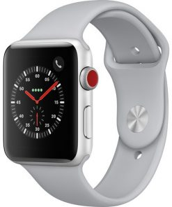 Apple Watch Series3 Cellular