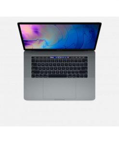Apple MacBook Pro Space Gray