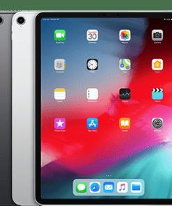 Ipad Pro3 11″ 256GB Wifi