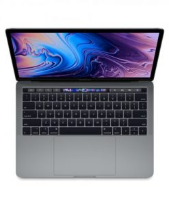 Apple MacBook Pro 2018 13