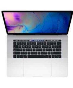 macpro laptop