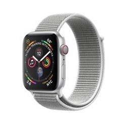 Apple Watch Series 4 44mm GPS Series 4
