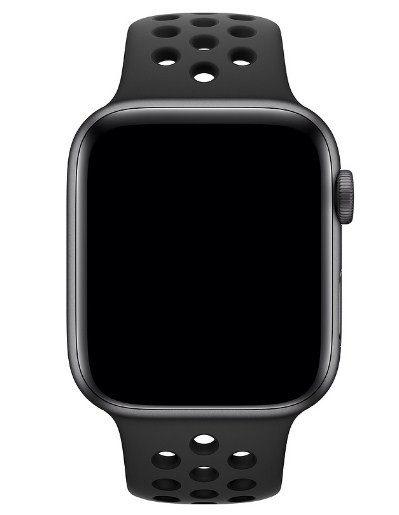 Corea bloquear Favor  nadzemni talac Prasić apple watch nike+ series 4 gps cellular 44 mm -  flagstaffyouthchorale.org
