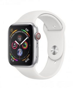 Apple Watch Series 4 44mm MTUU2