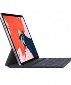 Apple Smart Keyboard MU8G2