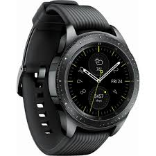 Galaxy Watch Midnight
