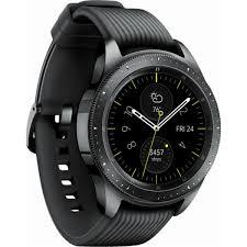 Galaxy Watch Midnight
