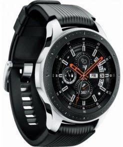 Galaxy Watch 42mm R910