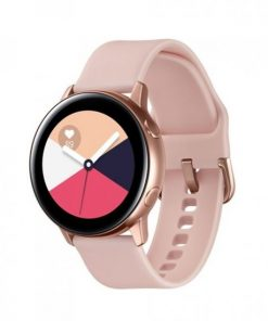 Samsung Galaxy Watch Active Rose