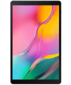 Samsung Galaxy Tab SM-T515