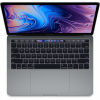 "Apple MacBook Pro 2019 13"" 256GB"