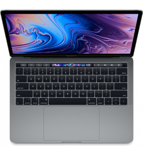 "Apple MacBook Pro 2019 13"" 256GB"