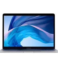 Apple MacBook Air 2020 13