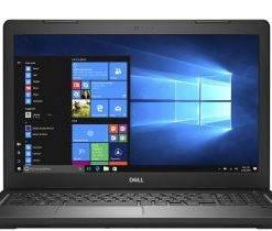 Dell | Inspiron 3580