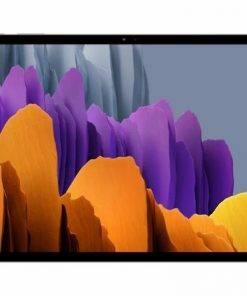 Samsung Galaxy Tab S7 WIFI T875