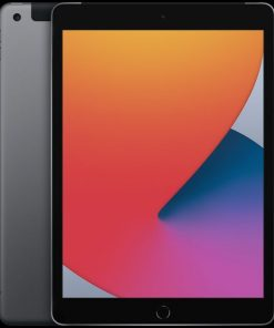Apple iPad 8 WiFi 10.2