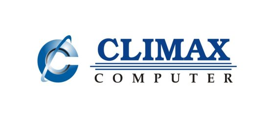 Climax Computer